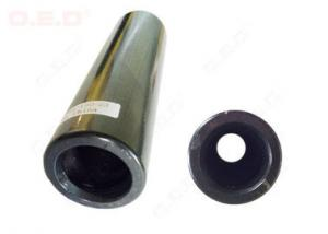 China High Strength Threaded Coupling Sleeve Alloy Steel Length 150mm - 235mm on sale