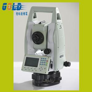 China Chinese Popular Cheap and Fine Total Station for Sale on sale