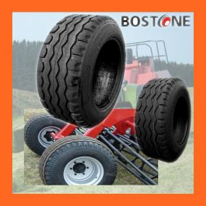 China BOSTONE Farm implement tyres ireland for sale,agricultural tires on sale