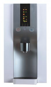 China Health Stainless Steel Water Cooler Dispenser 5 Gallon 220V Voltage on sale