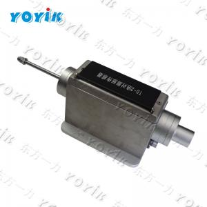 China Turbine thermal expansion temperature sensor TD-2 0-35mm by yoyik on sale