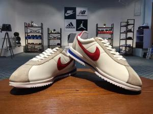 China Nike Cortez Running Shoe Jogging Sneaker Trainers Sport Shoes Men on sale