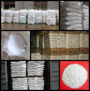 China food grade Sodium bisulfite on sale