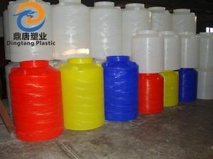 China water storage tank/Plastic Water Tanks Prices on sale