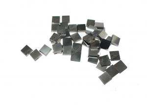 China K20 P20 4130511 4160511 Carbide Milling Inserts on sale