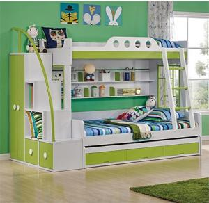 Wooden Double Bed Designs Bunk Beds