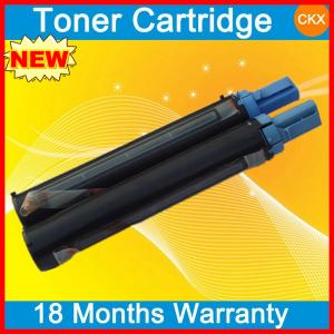 China Canon NPG-28 Toner Cartridge on sale