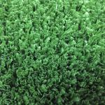 Synthetic Artificial Turf Grass Basketball Court 10mm 6000 Dtex