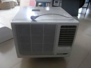 China 9000 12000 18000 24000 BTU factory window air conditioner with remote control on sale