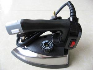China good quality fasion steam iron sale made in China on sale