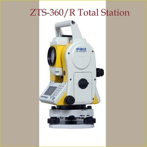 China Engineering construction survey equipment with high accuracy on sale