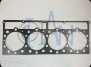 China 7N7386 Cylinder head gasket for Caterpillar 3304 High Quality Han Power Auto Parts on sale