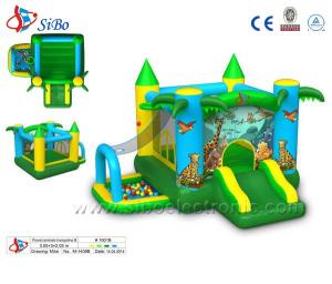China bounce house rental arlington tx,inflatable jumpers,rent a house for a party on sale