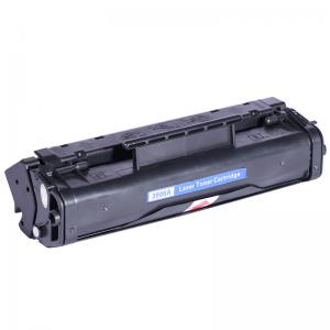 China Recycled Laser Printer Toner Cartridge for HP C3906A on sale