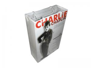 China Chaplin 12dvds adult dvd movie Tv boxset usa TV series Tv show on sale
