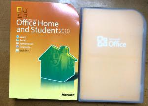 Buy Ms Office 2010 Home And Student Family Pack 64-Bit