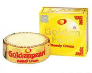 China High Quality And Fashionable Pearl Whitening Cream on sale