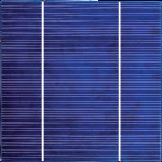 China solar cells,solar panel,solar system,multi serial,mono solar panel on sale