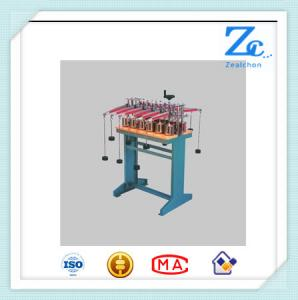 China C015 12 league Direct shear preloading device, soil testing machine on sale