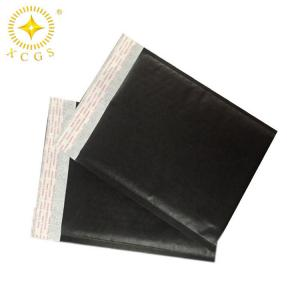 China Waterproof Custom Mailing Bag Bubble Padded Envelopes Wholesale on sale