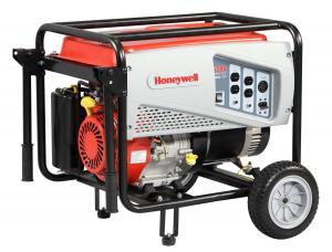 China Engine Controls full products for HONEYWELL on sale