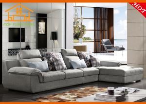 Sofas Under 500 Couch Furniture