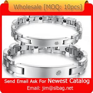 China 2015 high quality 925 sterling silver 925 bracelet on sale