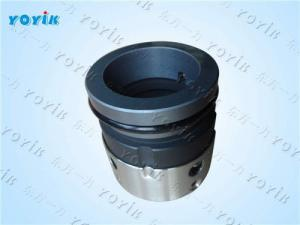 China PJB Thermal Plant Mechanical Seal L270 on sale