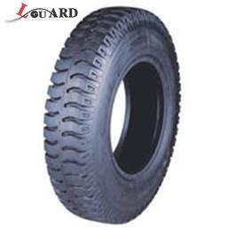 China 825r16 TBR Tire Bias Truck Tyre with ISO and CE on sale