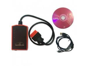 China Hot Selling Super VCS Auto Diagnostic Tool Super-VCS Scanner Wireless Compact & Update by Email on sale
