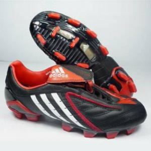 China Soccer Shoes, Football Shoes, Sportswear, Chinese Supplier on sale