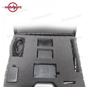 China Audio Recorder Mobile Phone Signal Jammer Plastic Shell For Digital Recording Pens on sale
