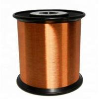 China Armoured Copper Clad Aluminum Wire Steel Tape PVC / Polyolefin Sheath Sheath on sale