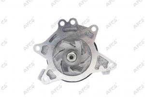 China OEM 16100-29415 Auto Water Motor Pump Spare Parts For Toyota DE on sale