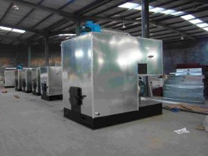 China Poultry Farm Boiler Hot Air Boiler Poultry equipment on sale