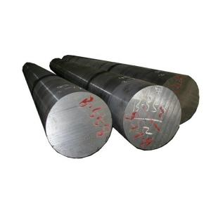 China 4340 steel bar  4340 steel rod Hot Rolled  Alloy Steel Round Bar on sale
