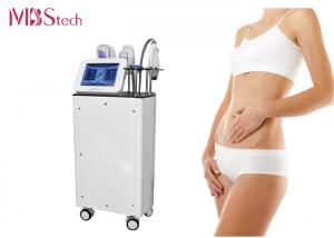 China Vertical Cool Tech Cryolipolysis Fat Freezing Slimming Machine on sale