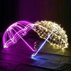 String Light Motif Ip55 Oem Odm