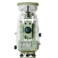 China Leica SmartStation total station on sale