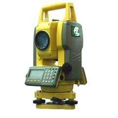 China TOPCON GTS-102N Total Station on sale