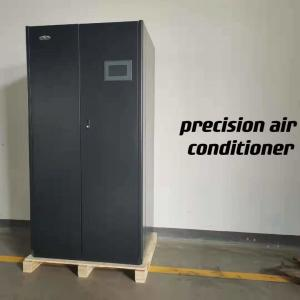 China ISO 3C Certified Data Center Precision Air Conditioner Temperature And Humidity Control on sale