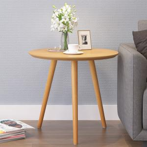 China Solid Center Coffee Table Fit Your Home On Small Space / Square Or Round Dining Table on sale