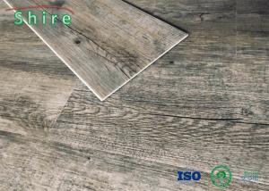 Easy Install Pvc Vinyl Flooring Ixpe