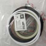 Cylinder Seal Kit Arm 707-99-58200 707-99-47600 707-98-47620 206-63-53340 For PC220 PC230