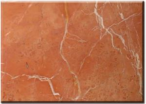 Quality Spain Rojo Alicante Spanish Marble Stairs For Flooring Walling Paving Hotel