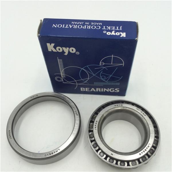 KOYO B-107 BEARING