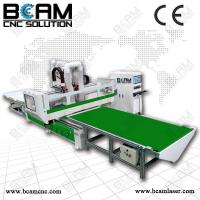 China BCAMCNC 3D CNC Wood Carving Router Price on sale