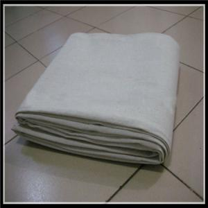 China cotton cheese cloth on sale