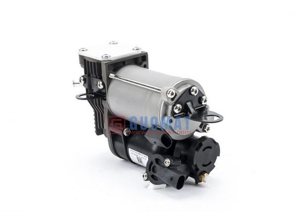 Air Suspension Compressor Pump For Mercedes R-Class W251 2-CORNER A2513202604