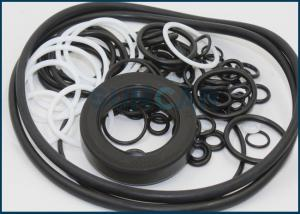 China 719517 Main Pump Seals Repair Kit For Excavator SOLAR 450-III on sale